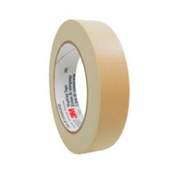 Masking tape de uso general