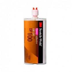Adhesivo Epoxico scotch-weld