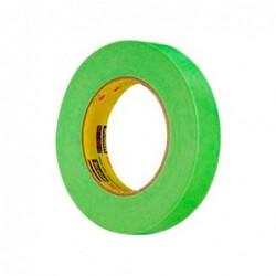 Masking tape de alto rendimiento